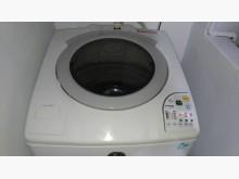 [8成新] 大同 12公斤洗衣機洗衣機有輕微破損