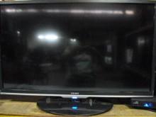 [8成新] 奇美32吋LED色彩鮮艷畫質佳電視有輕微破損