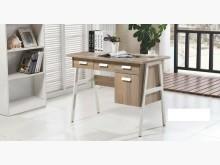 [全新] 古娜3.3尺書桌書桌/椅全新