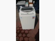 [8成新] 樂居二手Z1117EJE洗衣機洗衣機有輕微破損