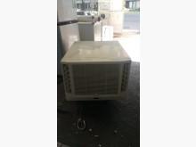 [8成新] 樂居二手i1117hj窗型冷氣窗型冷氣有輕微破損