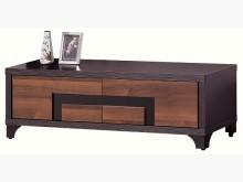[全新] 尼克斯4尺電視櫃特價4500電視櫃全新