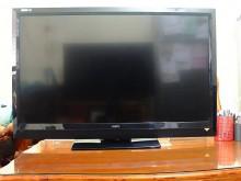 [9成新] 瑞軒 VIZIO 47吋 液晶電電視無破損有使用痕跡