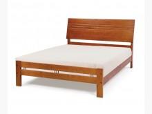 [全新] 喬艾德3.5尺松木床架單人床架全新