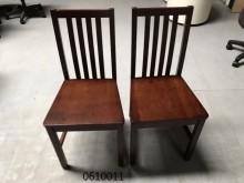 吉旺收購各式2手家具家電 免費估餐椅全新