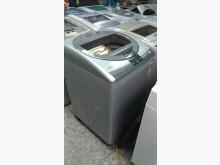 [9成新] 國際15公斤直驅變頻洗衣機洗衣機無破損有使用痕跡