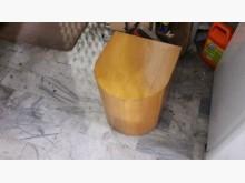 [9成新] 九成新實木矮凳.4千免運沙發矮凳無破損有使用痕跡