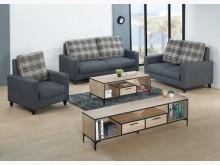 [全新] 華納貓抓皮功能沙發組*不含茶几多件沙發組全新
