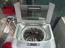 [8成新] LG12公斤DD變頻省水省電洗衣機有輕微破損