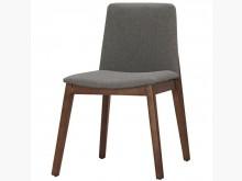 [全新] 艾略特餐椅(布)餐椅全新