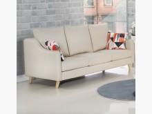 [全新] 喬特斯貓抓皮三人沙發雙人沙發全新