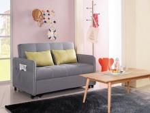 [全新] 安提斯功能沙發床沙發床全新
