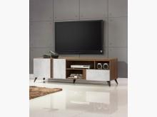 [全新] 提諾6尺電視櫃電視櫃全新