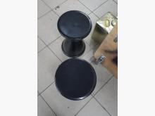 [8成新] F0126BJ 沙漏造型椅餐椅有輕微破損