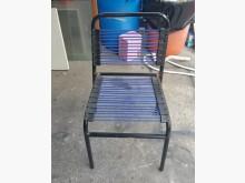 [8成新] F0128AJE 彈力健康椅書桌/椅有輕微破損