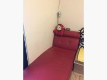 [95成新] L型沙發近乎全新
