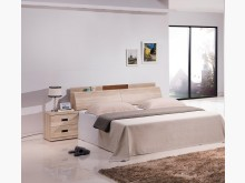 [全新] 舒活5尺床頭箱 $4100雙人床架全新