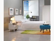[全新] 安潔莉3.5尺床頭箱特價3500單人床架全新