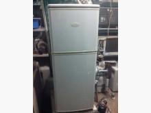 [9成新] 樂金90-400升雙門冰箱冰箱無破損有使用痕跡