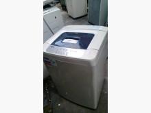 [9成新] 樂金7-12公斤洗衣機3個月保固洗衣機無破損有使用痕跡
