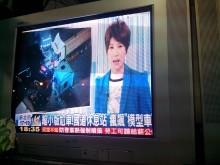 [9成新] 超薄32/42液晶電視電視無破損有使用痕跡
