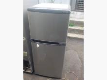 [9成新] 樂金90-350升冰箱3個月保固冰箱無破損有使用痕跡
