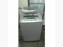 [9成新] 國際牌15公斤變頻洗衣機~省電洗衣機無破損有使用痕跡