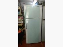 [8成新] 國際540公升大冰箱~已消毒殺菌冰箱有輕微破損