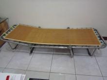 [9成新] 躺椅 無破損有使用痕跡躺椅無破損有使用痕跡