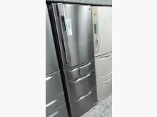 [9成新] 高端(日本原裝)東芝五門冰箱冰箱無破損有使用痕跡