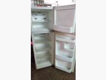 [9成新] LG 230公升 寬54高154冰箱無破損有使用痕跡