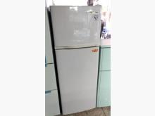 [9成新] 聲寶250公升冰箱 特價,已消毒冰箱無破損有使用痕跡