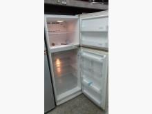 [9成新] LG 500公升大冰箱 特價中!冰箱無破損有使用痕跡
