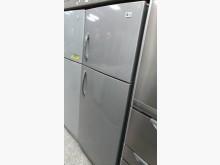 [9成新] LG 580公升大冰箱 已消毒!冰箱無破損有使用痕跡