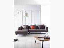 [全新] 優庫L型布沙發 $33800L型沙發全新