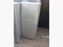 [9成新] 東元小鮮綠90升冰箱冰箱無破損有使用痕跡