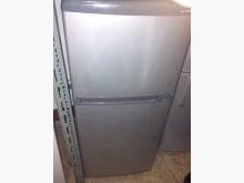 [9成新] 聲寶90-250升中型冰箱保固冰箱無破損有使用痕跡