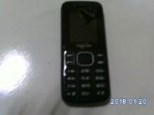 [95成新] 傳統多功能手機可以打電話手機近乎全新
