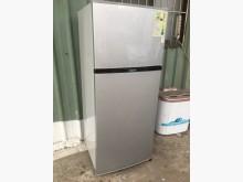 國際牌電冰箱NR-B233T冰箱無破損有使用痕跡