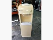 SmartWater冰熱開飲機開飲機無破損有使用痕跡