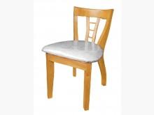 [全新] 赤楊木實木化妝椅 布坐墊+實木製鏡台/化妝桌全新