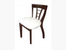 [全新] 胡桃色實木化妝椅 布坐墊+實木製鏡台/化妝桌全新