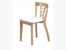 [全新] 原木色實木化妝椅 布坐墊+實木製鏡台/化妝桌全新