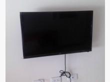 [9成新] 32吋液晶電視,適合單身/套房電視無破損有使用痕跡