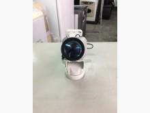 非凡二手家具倍數鏡攝像機/監視器監控攝影機無破損有使用痕跡