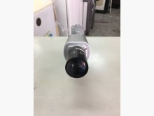 非凡倍數鏡攝像機/監視器監控攝影機無破損有使用痕跡