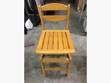 非凡二手家具實木升降椅其它桌椅無破損有使用痕跡