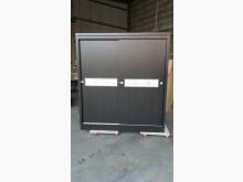 [全新] 工廠出清品歐式胡桃造型木心板6尺衣櫃/衣櫥全新