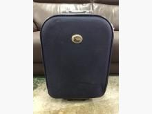 非凡二手家具 行李箱其它家庭雜貨無破損有使用痕跡