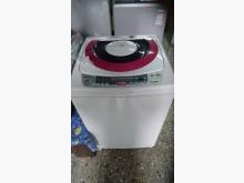 [8成新] 東芝10公斤洗衣機洗衣機有輕微破損